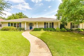 4308 Ranch View, Fort Worth, TX, 76109