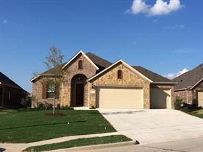 5820 Fremont, McKinney, TX, 75071