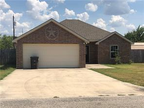 1315 Eastwind, Early, TX, 76802