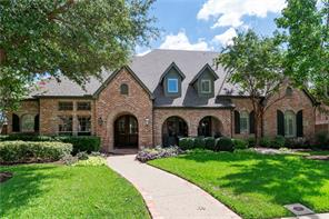 606 levee pl, coppell, TX 75019