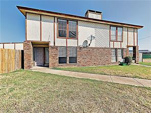 Address Not Available, Dalworthington Gardens, TX, 76013