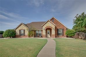 602 Christa St, Ovilla, TX 75154