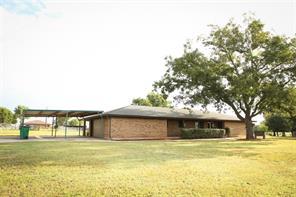 286 Meadows, Decatur, TX, 76234