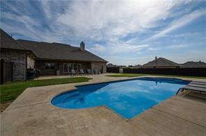 1044 Christie, Oak Ridge TX 75161