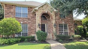 8416 Clearview, Plano, TX, 75025