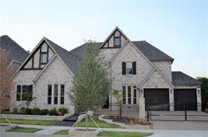 1331 Blue Lake, Arlington, TX, 76005