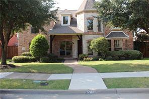 1659 Sandstone, Frisco, TX, 75034