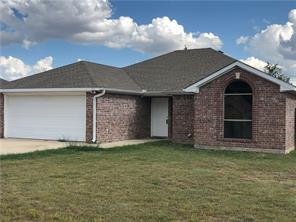 1311 Eastwind, Early, TX, 76802