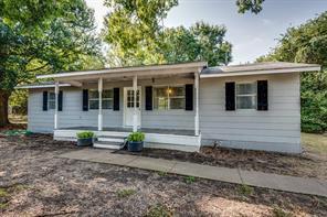 839 Lumkins Rd, Forreston, TX 76041