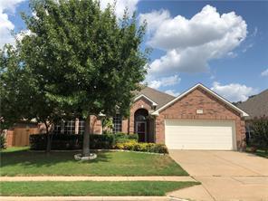 4141 Bedington, Fort Worth, TX, 76244