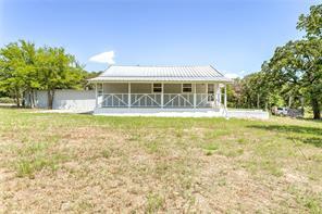 139 Private Road 4862, Boyd, TX, 76023