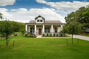 404 3rd, Kennedale TX 76060