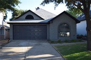 9628 Kerrville, Dallas TX 75227