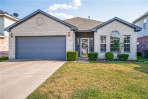 2743 Hampton, Grand Prairie, TX, 75052