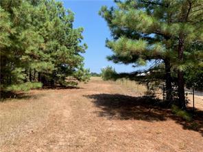 TBD State Highway 80, Fruitvale TX 75127
