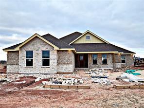 163 homestead rd, tuscola, TX 79562