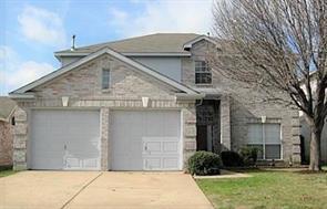 6735 Amberdale, Fort Worth, TX, 76137