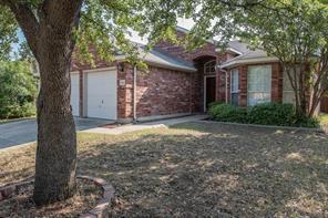2905 Berry, McKinney, TX, 75069