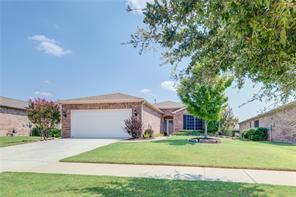 955 Carrington Greens, Frisco, TX, 75036