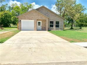 4705 Spencer, Greenville, TX, 75401