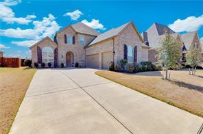 1062 knoxbridge rd, forney, TX 75126
