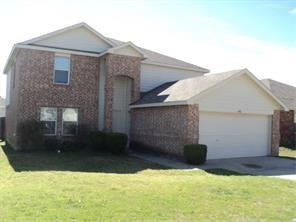4861 Parkview Hills, Fort Worth, TX, 76179