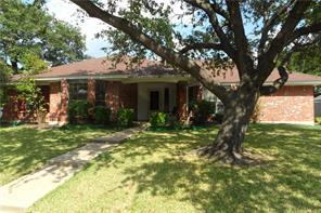 4805 arabian ct, arlington, TX 76017