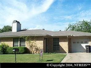 6300 Peggy, Fort Worth, TX, 76133