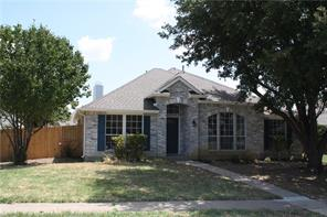 3934 Luke, Carrollton, TX, 75007