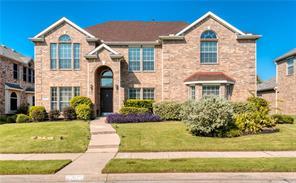 13679 DUTCH HOLLOW, Frisco, TX, 75033