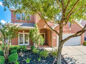 1001 Shortleaf Pine, Arlington, TX, 76012