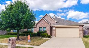 428 Crown Oaks, Fort Worth, TX, 76131
