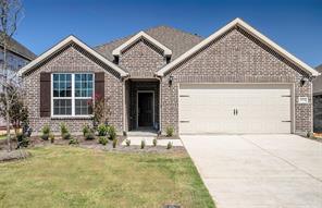 3724 Holley Ridge, McKinney, TX, 75071