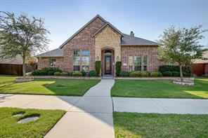 3909 Gatewick, Rockwall, TX, 75087
