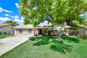 509 Breneman St, Hutchins, TX 75141