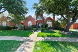 2704 Honeysuckle, Richardson, TX 75082