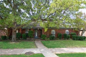331 parkwood ln, coppell, TX 75019