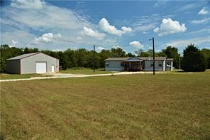 1545 VZ County Road 2623, Wills Point TX 75169
