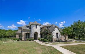 238 Woodbluff, Royse City, TX, 75189