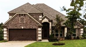 601 ambergate dr, shady shores, TX 76208