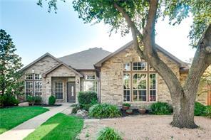 2610 Harborview, Rowlett, TX, 75088