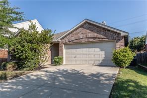 5029 Raymond, Fort Worth, TX, 76244