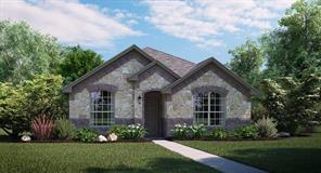 4028 Villawood, Heartland, TX, 75126
