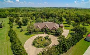 10 Greenhollow, McLendon Chisholm, TX, 75032
