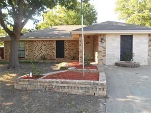 205 Madre, Glenn Heights, TX, 75154