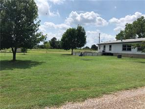 137 Private Road 4729, Boyd TX 76023