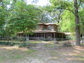 2748 County Road Se 4425, Scroggins, TX, 75480