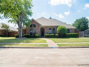 2056 ruger dr, plano, TX 75023