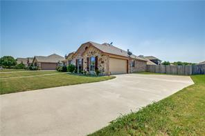 916 Sage Meadow, Glenn Heights, TX, 75154