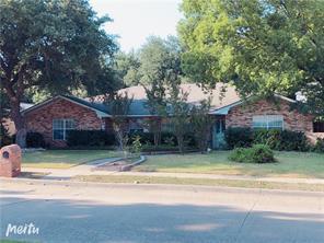 2021 Westridge, Plano, TX, 75075